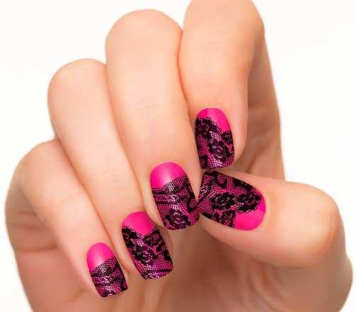 neon-nail-art-17