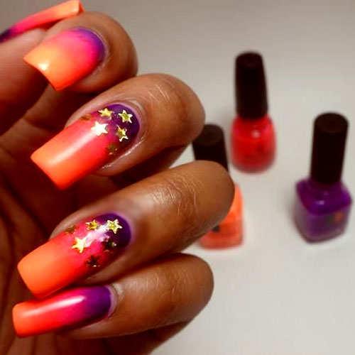neon-nail-art-19