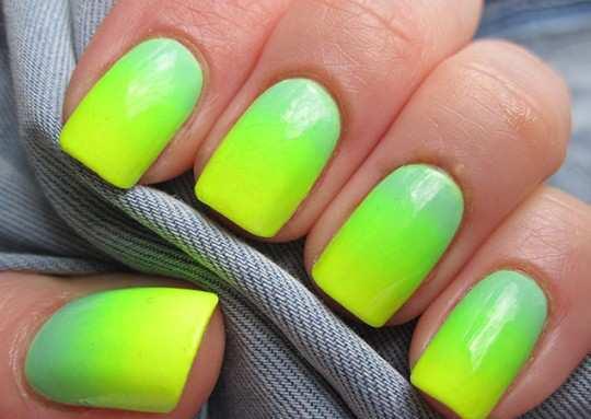 neon-nail-art-2