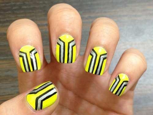 neon-nail-art-4