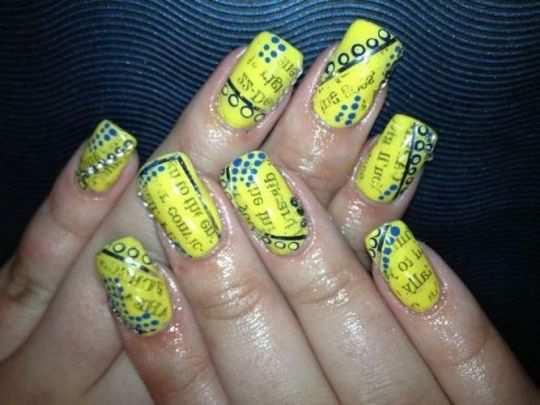 neon-nail-art-6