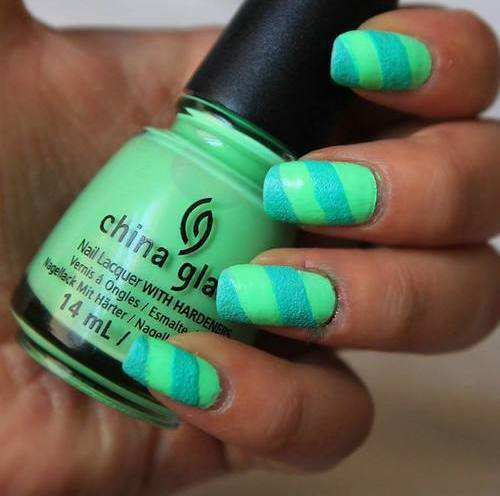 neon-nail-art-7