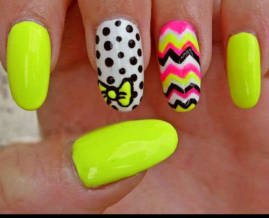 neon-nail-art-9