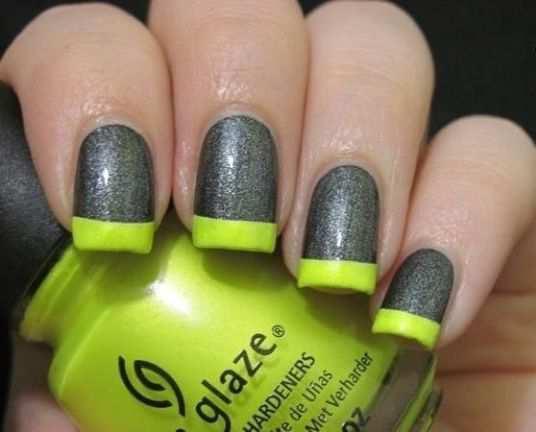 neon-nail-arts-20