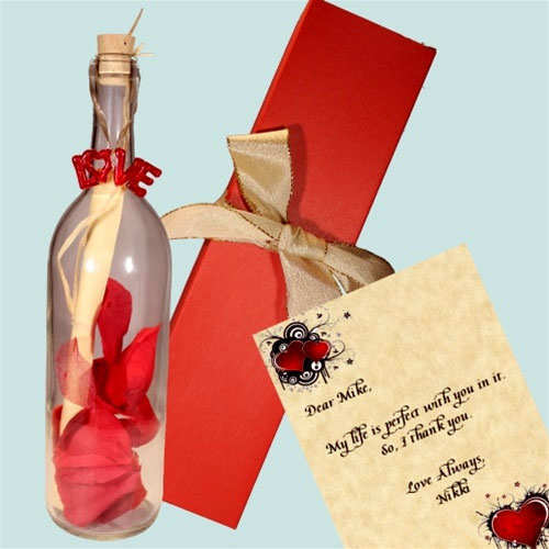 romantic-b'day-gift-ideas-1