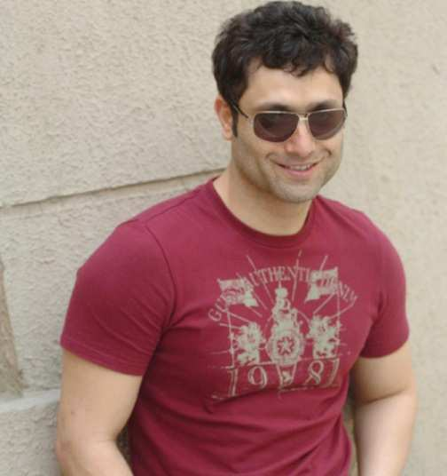 shiney-ahuja1