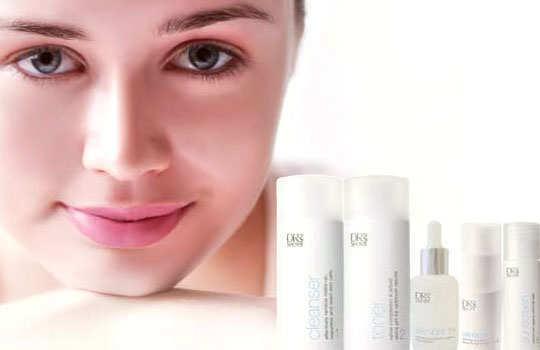 skin-care-myths-3