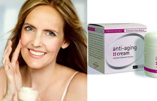 skin-care-myths-anti-ageing-cream