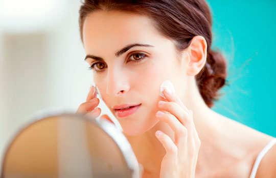 skin-care-myths-main