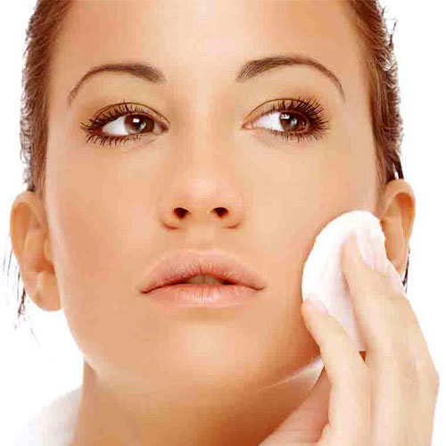 skin-care-myths-toning