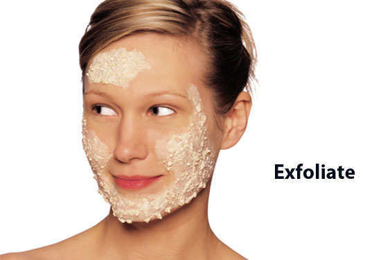 7 Common Skincare Mistakes to Avoid
