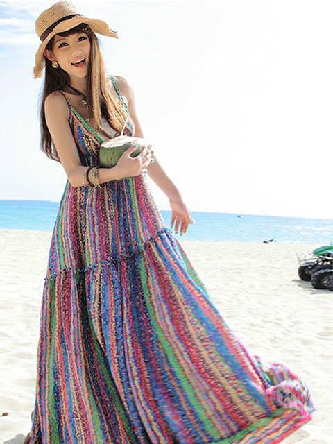 skinnier-look-fashion-tips-1-1