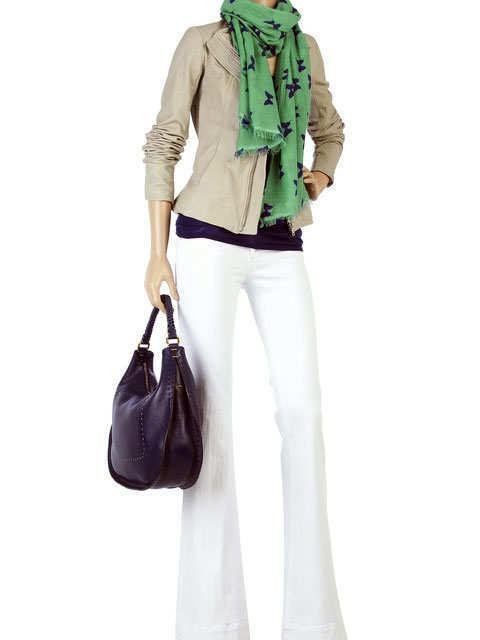 skinnier-look-fashion-tips-1-ii