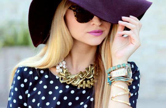 skinnier-look-fashion-tips-4