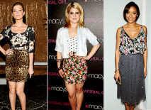 skinnier-look-fashion-tips-5