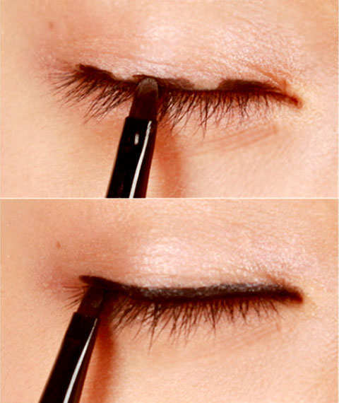 smoky-eye-make-up-tips-eye-liner-2