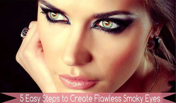 smoky-eye-make-up-tips-ft