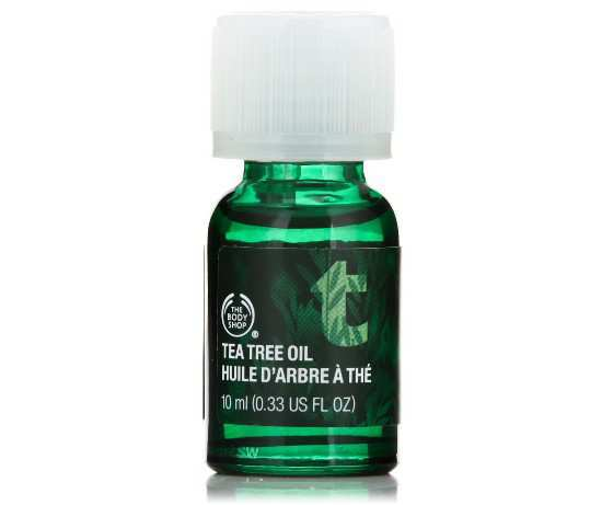 tea-tree-oils