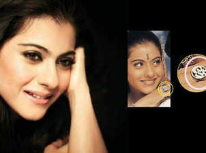 tinsel-town-actresses-and-their-lucky-charms-kajol