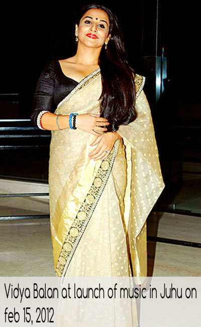 tinsel-town-actresses-and-their-lucky-charms-vidya-balan-a-1