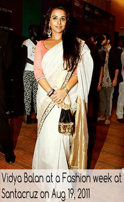 tinsel-town-actresses-and-their-lucky-charms-vidya-balan-d-4