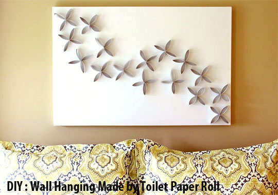 toilet-paper-roll-wall-hanging-diy-ft
