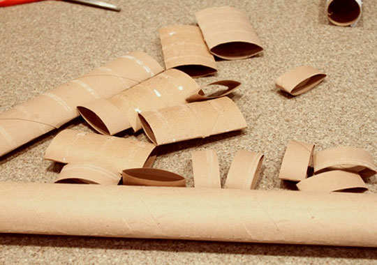 toilet-paper-roll-wall-hanging-diy-step-1-a