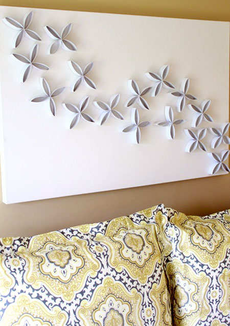 toilet-paper-roll-wall-hanging-diy-step-3
