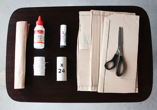 toilet-paper-roll-wall-hanging-diy-things-needed