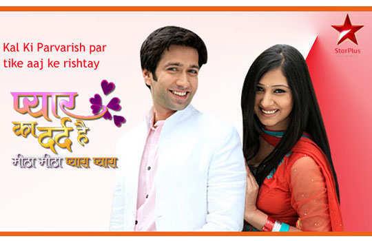 top-hindi-tv-serials-2013-2