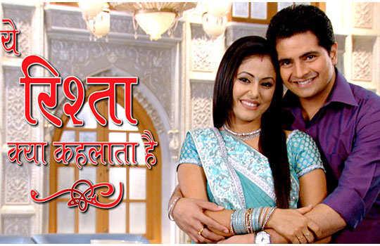 top-hindi-tv-serials-2013-3
