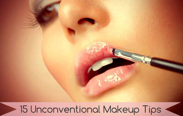 unconventional-makeup-tips-ft