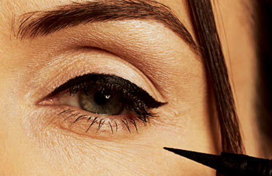 useful-makeup-tricks-4