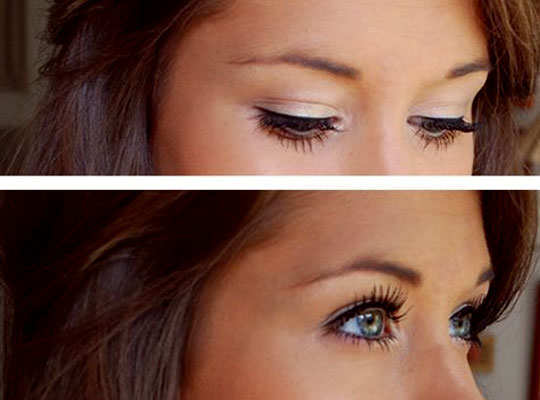 useful-makeup-tricks-6