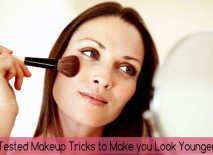 useful-makeup-tricks-ft-1