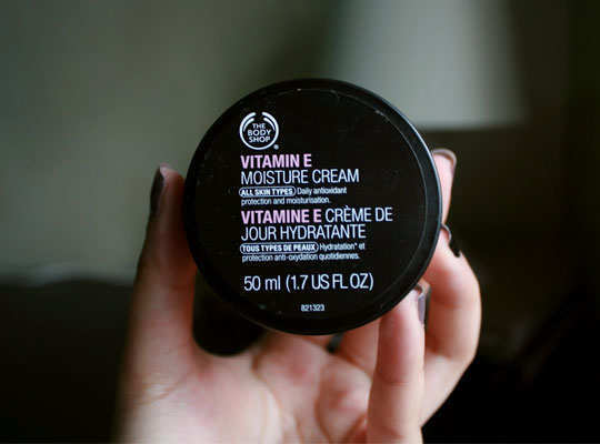 vitamin-e-moisture-cream-the-body-shop-review-4
