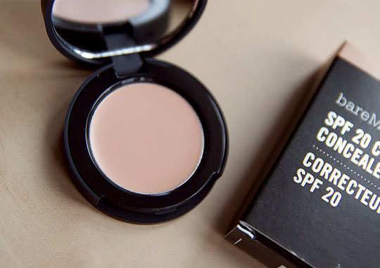best-branded-concealers-for-make-up-bare-minerals-correcting-concealer