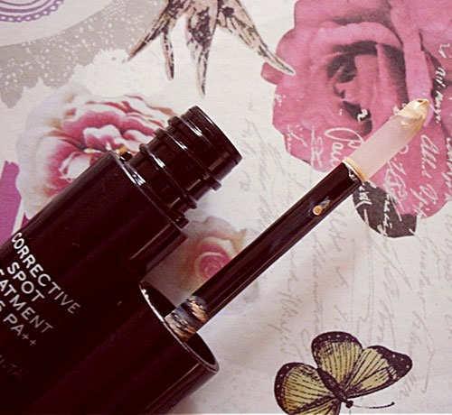 best-branded-concealers-for-make-up-bobbi-brown-corrective-spot-treatment