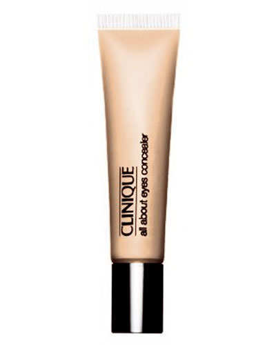 best-branded-concealers-for-make-up-clinique