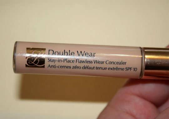 best-branded-concealers-for-make-up-estee-lauder-double-wear