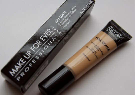 best-branded-concealers-for-make-up-forever