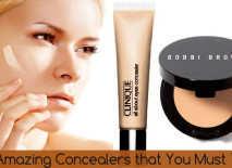 best-branded-concealers-for-make-up-ft-1