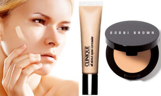 best-branded-concealers-for-make-up-ft