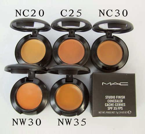 best-branded-concealers-for-make-up-mac-studio