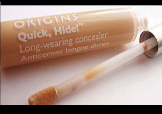 best-branded-concealers-for-make-up-origins-quick-hide