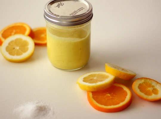 diy-home-made-body-scrubs-citrus