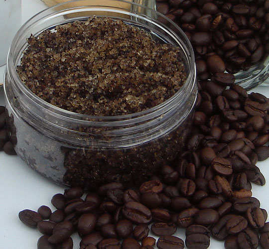 diy-home-made-body-scrubs-coffee