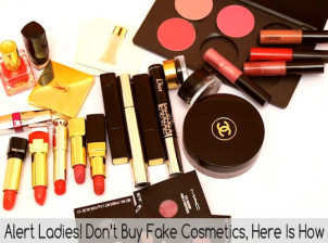 dont-buy-fake-cosmetics-hers-is-how-ft-1