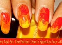 fiery-nail-art-design-application-ft-1