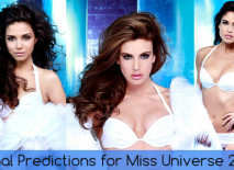 final-predictions-miss-universe-2013-ft-1